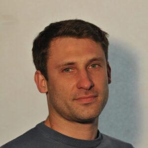 Nicolas Meignat