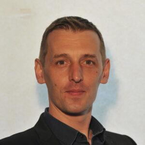 Thomas Hénault