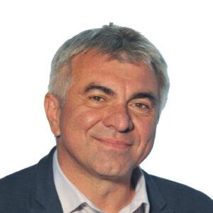 Alexandre Iliev