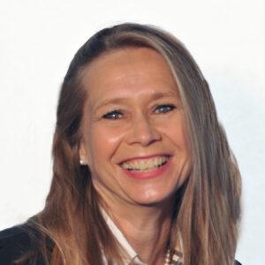 Patricia Théry