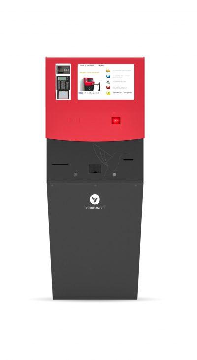 Kiosk-premium_TECH-4_01