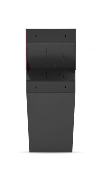 Kiosk-premium_TECH-4_03